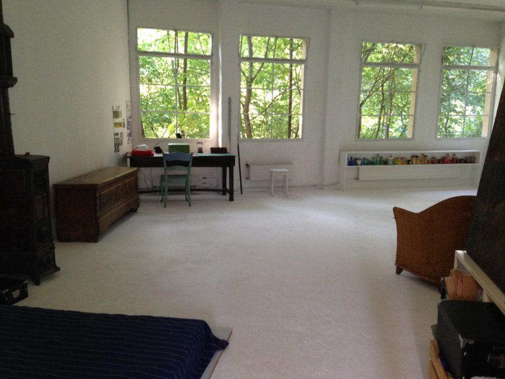 geneve studio